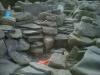 photo_1315359925_1024p