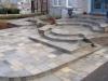 flagstone_walkway_782c