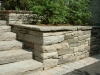 12__dry_stone_steps_and_planters__tm_782c