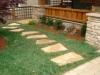 backyarddesignideas1_782c